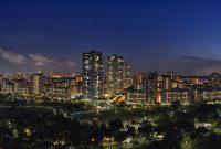 Co powinieneś wiedzieć jadąc do Singapuru