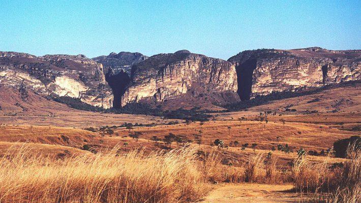 Przewodnik po Madagaskarze – podstawowe fakty i informacje