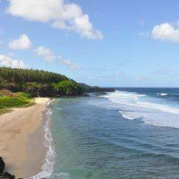 Plaże Mauritius – najlepsze plaże na Mauritiusie