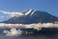 Jak wspiąć się na Kilimandżaro – kompletny przewodnik