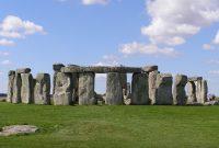 Stonehenge – kompletny przewodnik