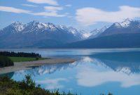 Twoja podróż do Nowej Zelandii: kompletny przewodnik