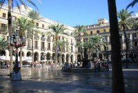 Co warto odwiedzić w Barcelonie