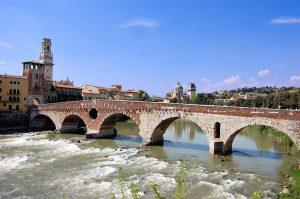 Ponte_Pietra_Verona
