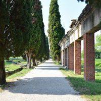 Włoskie miasta i ich skarby: Akwileja