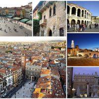 Włoskie atrakcje: z wizytą w Weronie